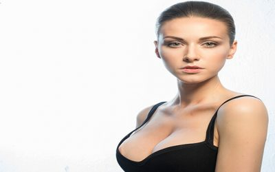Thailand breast implants: Are they worth it?