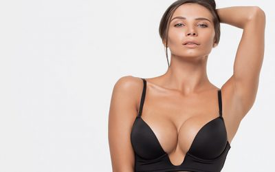 Breast implants cancer: Is this real?