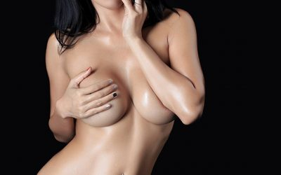 Breastfeeding with breast implants: Is it possible?