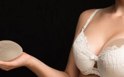 Are Breast Implants Safe? Discover How to Pick a Reliable Surgeon