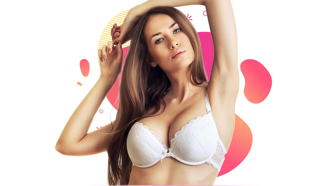 breast implants sydney