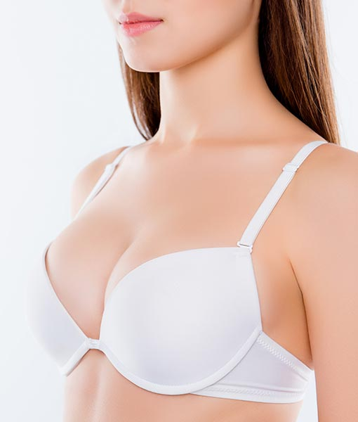 breast-augmentation-sydney