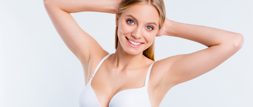Average Breast Implant Recovery Time Dr Breast Implants Sydney